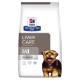 pd-canine-prescription-diet-ld-dry