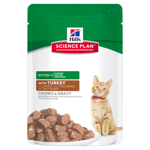 sp-feline-science-plan-kitten-with-turkey-pouch